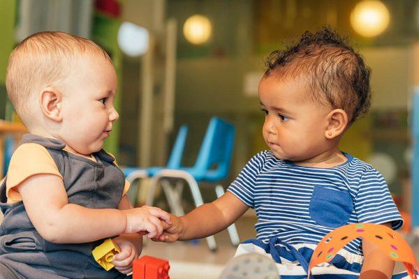 babys-playing-together-ZQHNX7K.jpg