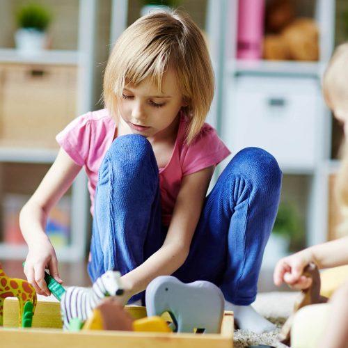 play-in-kindergarten-PYAVNE3.jpg