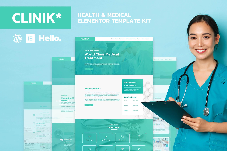 clinik_cover