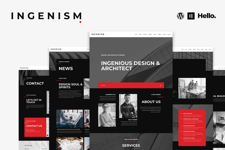 ingenism_cover