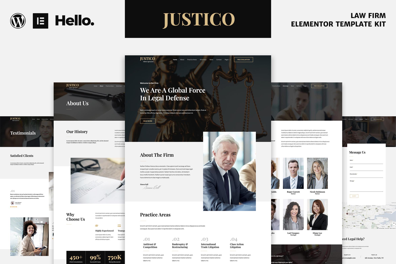 justico_cover