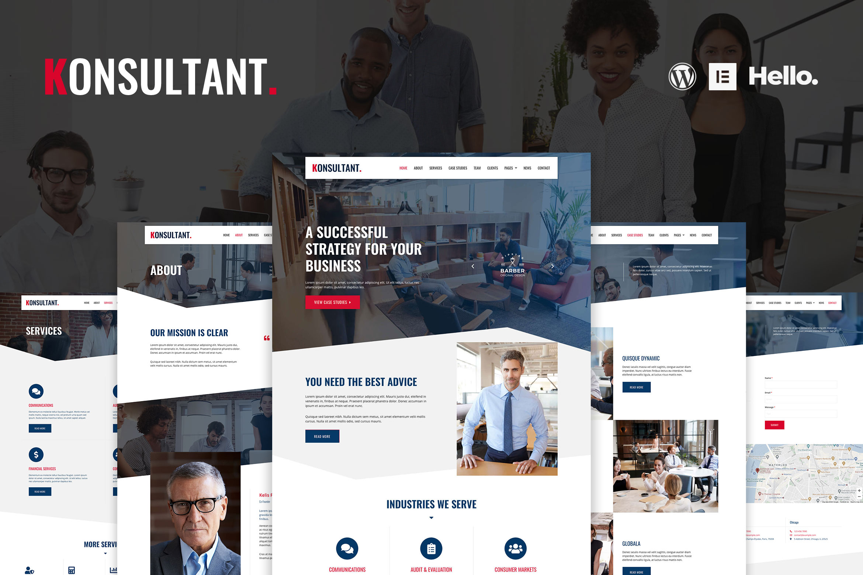konsultant_cover