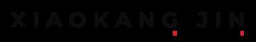 xkj_logo