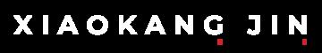 xkj_logo_light
